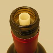Oxyvino – First In-the-bottle Aerator